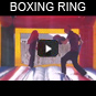 Boxing Ring Rentals texas