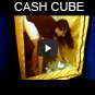 Cash Cube rentals texas