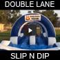 slip n slide rentals texas