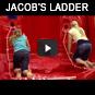 jacobs ladder climb challenge rentals texas