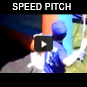 speed pitch rentals texas